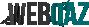 Создание сайтов в Казахстане | Веб-студия «WebQaz»